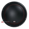 MTX-Audio-5512-22