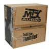 MTX Audio 5512-22