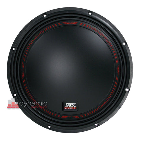 MTX-Audio-5512-44