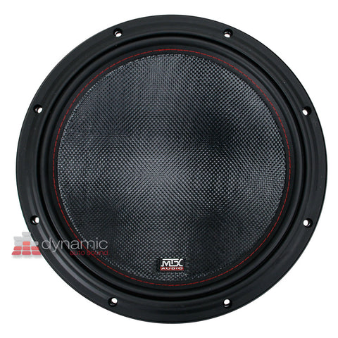MTX-Audio-7512-44