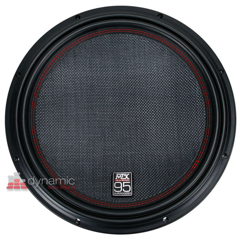 MTX-Audio-9515-22