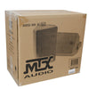 MTX Audio AW52-WH