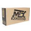 MTX Audio THUNDER1000.1
