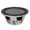 MTX Audio WET124-W