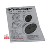 rockford-fosgate-punch-p132