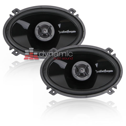 rockford-fosgate-punch-p1462