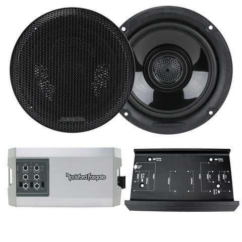 Rockford-Fosgate-HD14RGSG-STAGE2