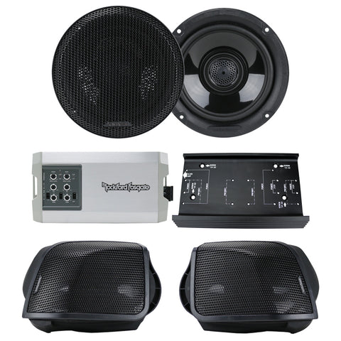 Rockford-Fosgate-HD14RGSG-STAGE3