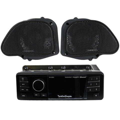 Rockford-Fosgate-HD9813RG-STAGE1