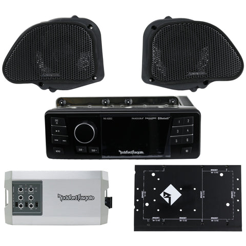 Rockford-Fosgate-HD9813RG-STAGE2