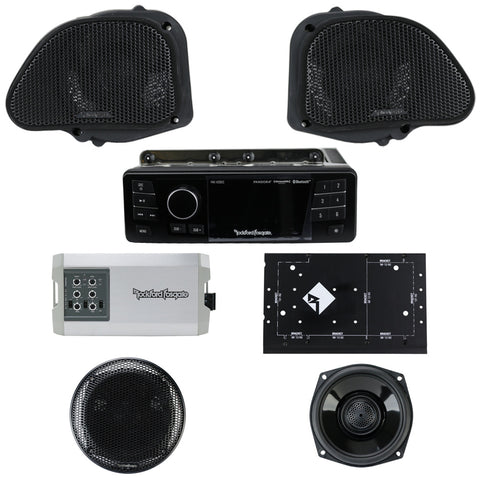 Rockford-Fosgate-HD9813RGU-STAGE2