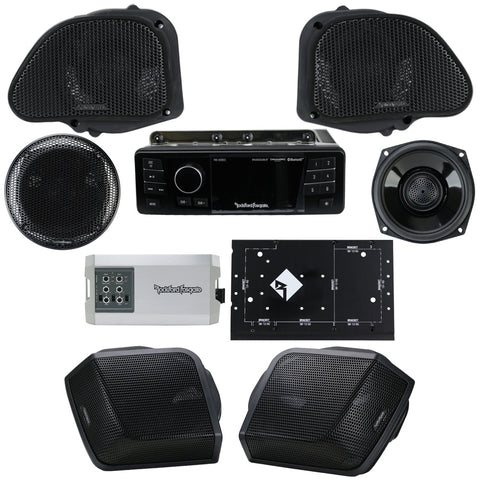 Rockford-Fosgate-HD9813RGU-STAGE3
