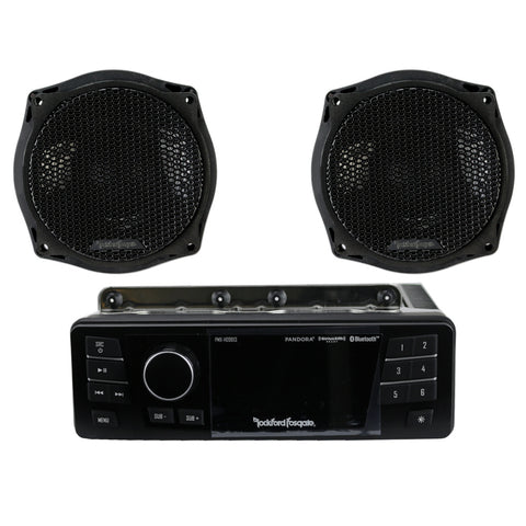 Rockford-Fosgate-HD9813SG-STAGE1