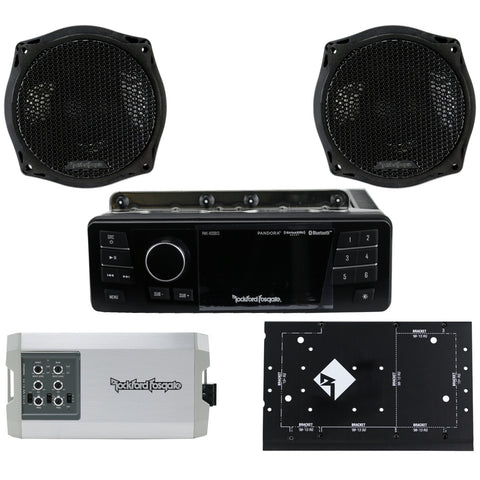 Rockford-Fosgate-HD9813SG-STAGE2
