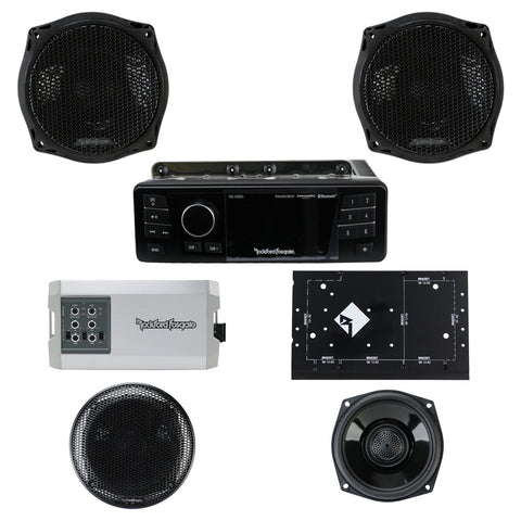 Rockford-Fosgate-HD9813SGU-STAGE2