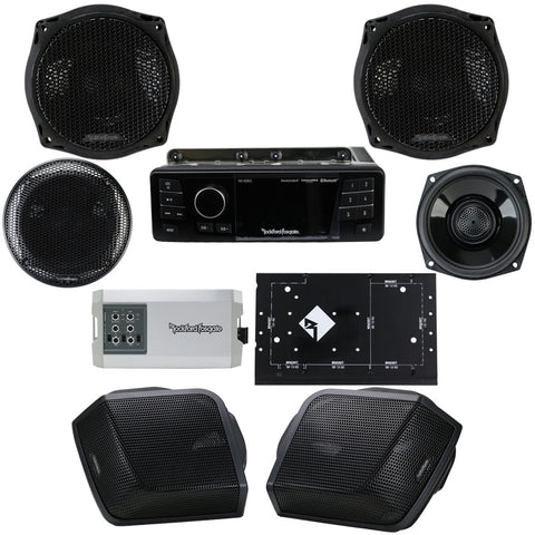 Rockford-Fosgate-HD9813SGU-STAGE3