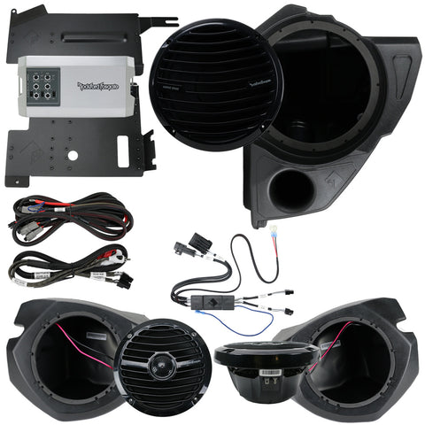 Rockford-Fosgate-RZR14RC-STAGE3