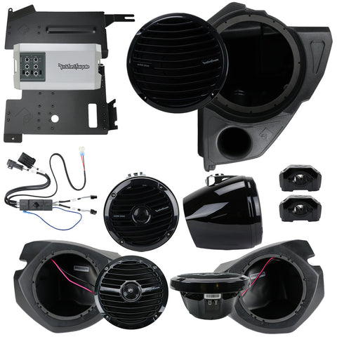 Rockford-Fosgate-RZR14RC-STAGE4