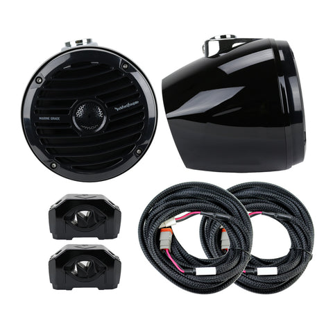 Rockford-Fosgate-X317-REAR