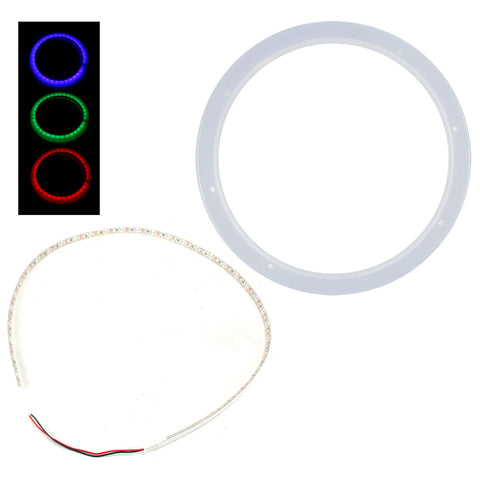 Wet Sounds LED-KIT-10-RGB
