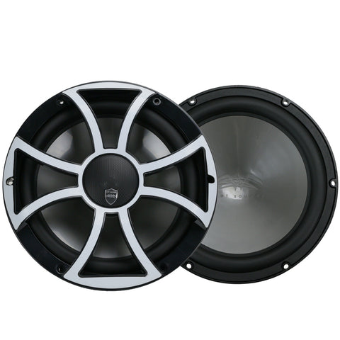Wet-Sounds-REVO10CX-XS-B-SS