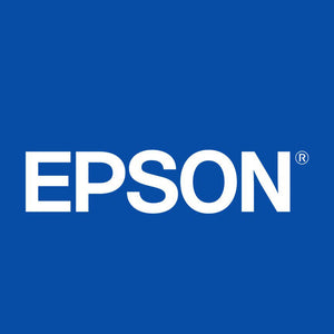 Epson Inks, Printers & Papers