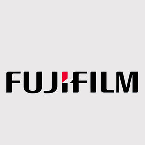 FujiFilm Products