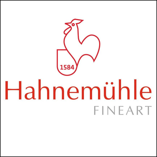 Hahnemühle Papers