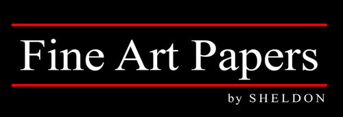 Fine Art Papers