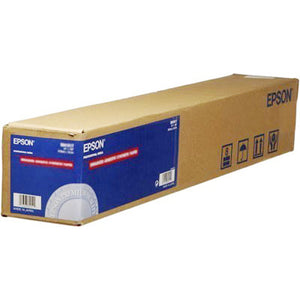Epson Water Resistant Canvas Satin 350gsm