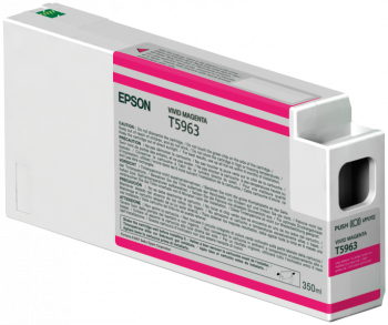 Epson P7890, P9890, P7900, P9900 Ink. 350ml Sizes