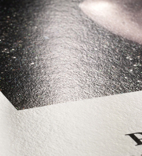 Hahnemuehle Photo Rag Metallic 340gsm