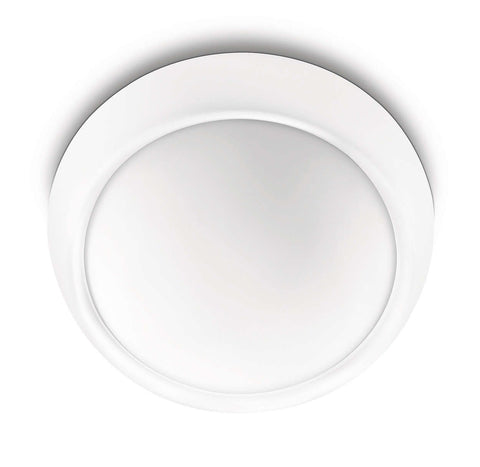 Philips myBathroom CELESTIAL White Ceiling Light - LED Bulb Centre Ltd