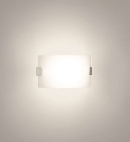 Philips myLiving CELADON Chrome 3W LED Wall Light - LED Bulb Centre Ltd