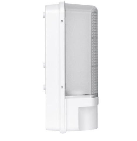 Enlite Bulkheads - Enlite 7W IP44 UtiliteX LED Security Bulkhead