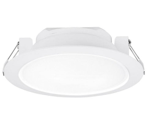 Enlite Slimline Panels - Enlite Uni-Fit Commercial Range Downlights (10W To 30W)