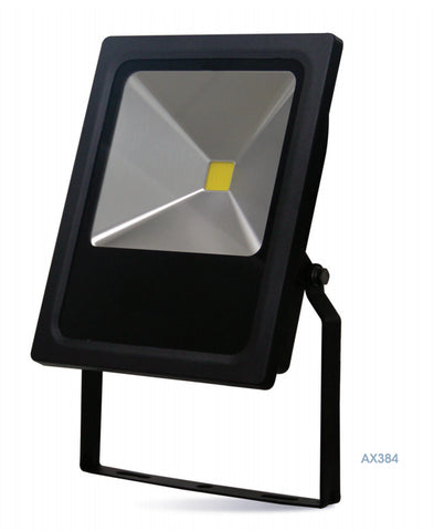 LED Floodlights - Amitex LED Floodlights (10W To 200W)
