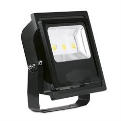 LED Floodlights - Enlite LED Floodlights Helius (10W To 200W)
