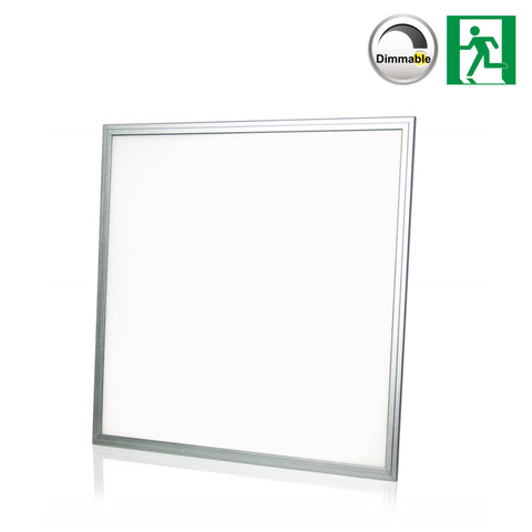 LED Panels - Amitex 40W LED Light Panel 600 X 600mm