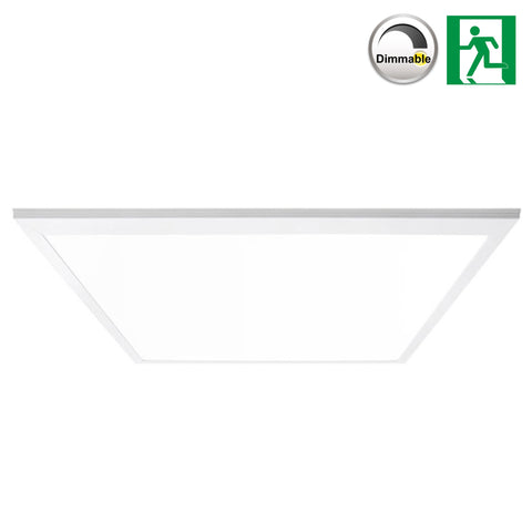 LED Panels - Enlite 40W LED Panel Light 600 X 600mm