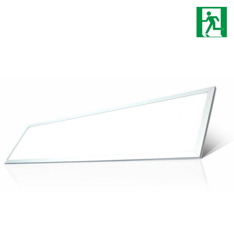 LED Panels - V-TAC 29W LED Panel Light 1200 X 300mm