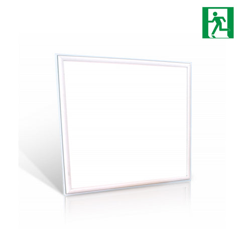 LED Panels - V-TAC 45W LED Panel Light 600 X 600mm