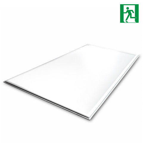 LED Panels - V-TAC 72W LED Panel Light 1200 X 600mm