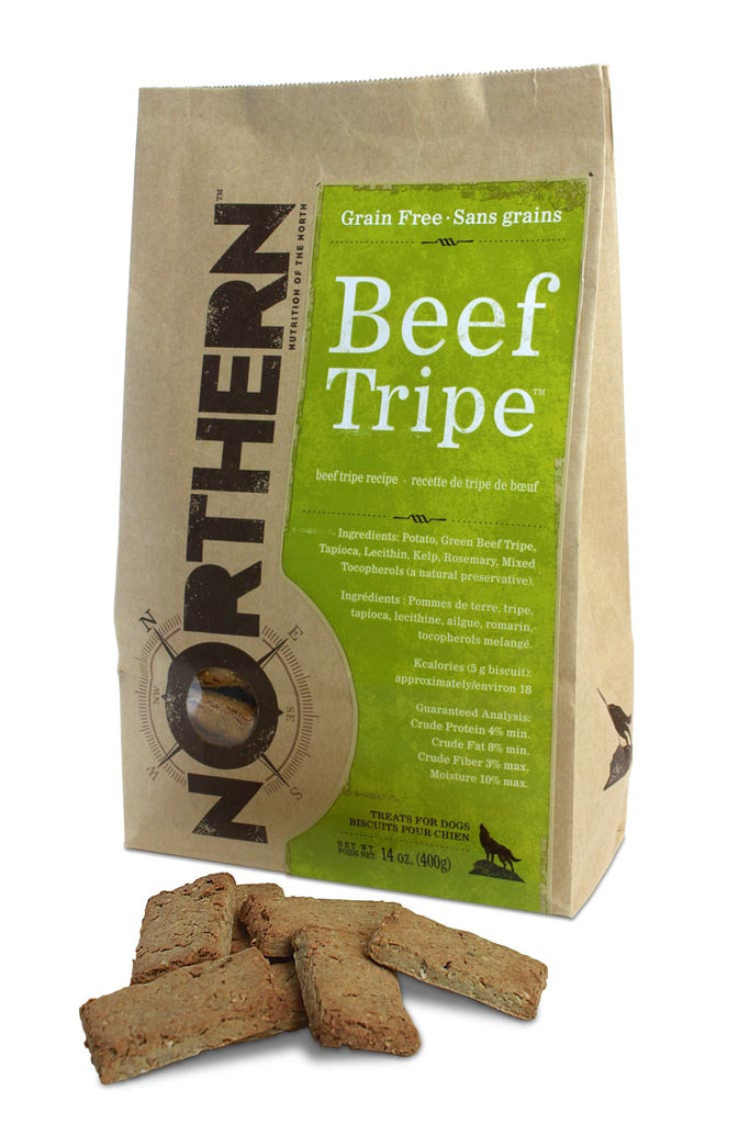 Northern Biscuits Beef Tripe