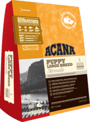 Acana Large Breed Puppy Formula