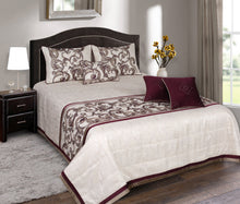 Load image into Gallery viewer, Maverick Bedcover BC-04-A