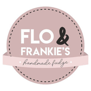 Flo & Frankies Fudge