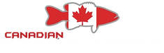 Canadian Tackle Store