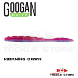 Googan Baits Drag n Drop Worms