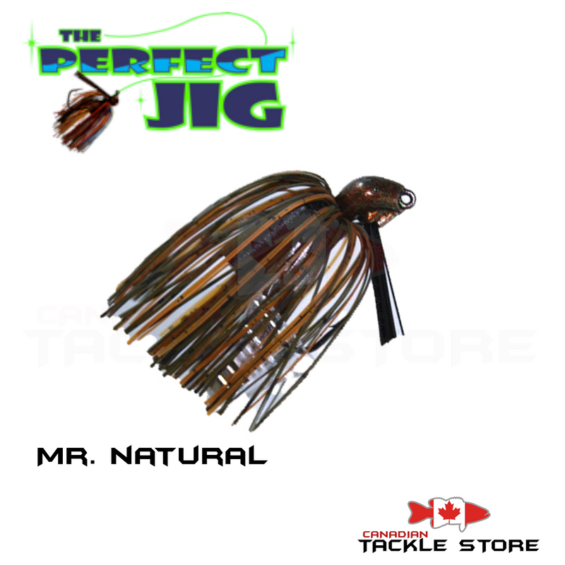 The Perfect Jig Elite Jig Mini